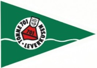 MYCL-Tonne 701-e.V. Leverkusen